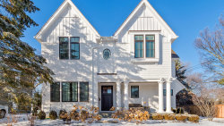 Photo of 25 E 6th Street, HINSDALE, IL 60521 (MLS # 10273710)