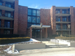 Photo of 1405 E Central Road, Unit Number 306A, ARLINGTON HEIGHTS, IL 60005 (MLS # 10273813)
