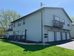 Photo of 1880 Carnation Court, Unit Number D, AURORA, IL 60506 (MLS # 10273844)