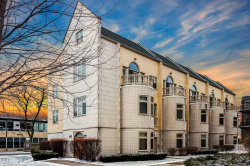 Photo of 4946 S Drexel Boulevard, Unit Number E, CHICAGO, IL 60615 (MLS # 10273949)