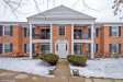 Photo of 510 Shorely Drive, Unit Number 101, BARRINGTON, IL 60010 (MLS # 10273958)