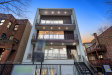 Photo of 2314 N Leavitt Street, Unit Number 3, CHICAGO, IL 60647 (MLS # 10274038)