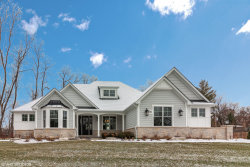 Photo of 551 N Madison Street, HINSDALE, IL 60521 (MLS # 10274041)
