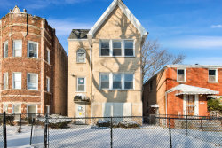 Photo of 7742 S Seeley Avenue, CHICAGO, IL 60620 (MLS # 10274089)