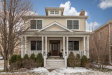 Photo of 103 Prairie Avenue, PARK RIDGE, IL 60068 (MLS # 10274157)