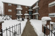 Photo of 6653 W 63rd Street, Unit Number 2S, CHICAGO, IL 60638 (MLS # 10274168)
