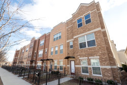 Photo of 959 W 36th Street, CHICAGO, IL 60609 (MLS # 10274175)