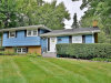 Photo of 1028 59th Street, DOWNERS GROVE, IL 60516 (MLS # 10274201)
