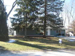 Photo of 114 Central Road, NEW LENOX, IL 60451 (MLS # 10274245)