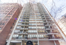Photo of 2740 N Pine Grove Avenue, Unit Number 11B, CHICAGO, IL 60614 (MLS # 10274287)
