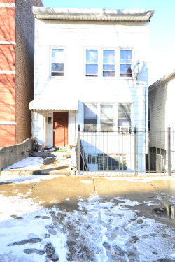 Photo of 240 W 24th Street, CHICAGO, IL 60616 (MLS # 10274371)
