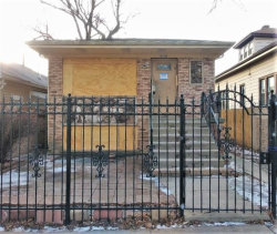Photo of 2110 N Moody Avenue, CHICAGO, IL 60639 (MLS # 10274401)