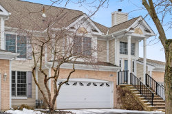 Photo of 1522 Orchard Circle, NAPERVILLE, IL 60565 (MLS # 10274467)