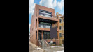 Photo of 1470 W Balmoral Avenue, Unit Number 2, CHICAGO, IL 60640 (MLS # 10274487)
