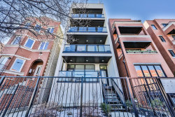 Photo of 1459 W Grand Avenue, Unit Number 4, CHICAGO, IL 60642 (MLS # 10274555)