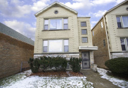 Photo of 2823 W 71st Street, CHICAGO, IL 60629 (MLS # 10274614)
