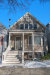 Photo of 3743 N Hermitage Avenue, CHICAGO, IL 60613 (MLS # 10274737)