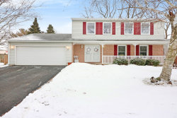 Photo of 1502 Pebblewood Drive, SYCAMORE, IL 60178 (MLS # 10274881)