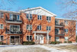 Photo of 120 N Lincoln Lane, Unit Number 3D, ARLINGTON HEIGHTS, IL 60004 (MLS # 10274982)