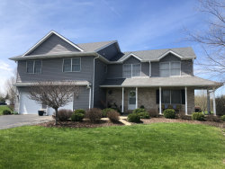 Photo of 1637 Forestview Drive, SYCAMORE, IL 60178 (MLS # 10275059)