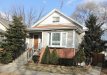 Photo of 934 S Lathrop Avenue, FOREST PARK, IL 60130 (MLS # 10275428)