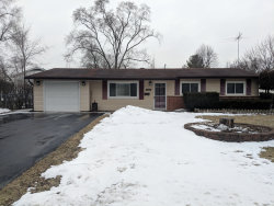 Photo of 7508 White Bridge Court, HANOVER PARK, IL 60133 (MLS # 10275701)
