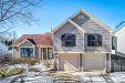 Photo of 1256 Herrington Road, GENEVA, IL 60134 (MLS # 10275800)