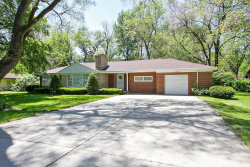 Photo of 12122 S 69th Court, PALOS HEIGHTS, IL 60463 (MLS # 10275910)