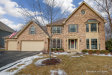 Photo of 101 Brighton Drive, WHEATON, IL 60189 (MLS # 10275921)