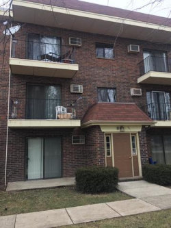 Photo of 941 N Rohlwing Road, Unit Number 201C, ADDISON, IL 60101 (MLS # 10275934)