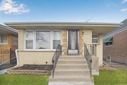 Photo of 4527 S Keating Avenue, CHICAGO, IL 60632 (MLS # 10276018)