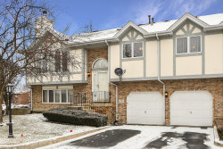 Photo of 6735 181st Street, TINLEY PARK, IL 60477 (MLS # 10276070)