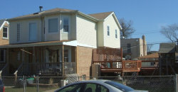 Photo of 4579 N Narragansett Avenue, CHICAGO, IL 60630 (MLS # 10276131)