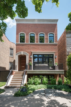 Photo of CHICAGO, IL 60618 (MLS # 10276326)