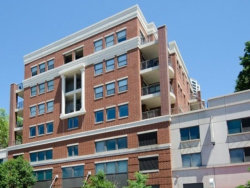 Photo of 1133 S State Street, Unit Number 407, CHICAGO, IL 60605 (MLS # 10276399)