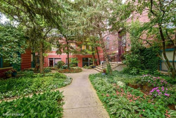 Photo of 4745 N Ravenswood Avenue, Unit Number 308, CHICAGO, IL 60640 (MLS # 10276489)