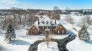 Photo of 5N388 W Lakeview Circle, ST. CHARLES, IL 60175 (MLS # 10276588)