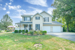 Photo of 3610 Bass Court, MORRIS, IL 60450 (MLS # 10276610)