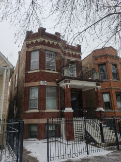 Photo of 3928 N Bernard Street, Chicago, IL 60618 (MLS # 10276618)