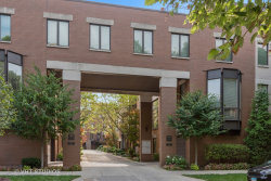 Photo of 1445 N Cleveland Avenue, Unit Number A, CHICAGO, IL 60610 (MLS # 10276841)