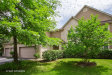 Photo of 20 Beaconsfield Court, LINCOLNSHIRE, IL 60069 (MLS # 10276878)