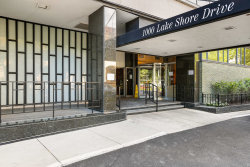 Photo of 1000 N Lake Shore Drive, Unit Number 1702, CHICAGO, IL 60611 (MLS # 10276984)