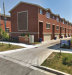 Photo of 3515 S Maplewood Avenue, Unit Number 7, CHICAGO, IL 60632 (MLS # 10276991)