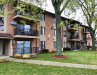 Photo of 7010 W 110th Street, Unit Number 2, WORTH, IL 60482 (MLS # 10277220)