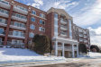Photo of 7051 W Touhy Avenue, Unit Number 407, NILES, IL 60714 (MLS # 10277244)