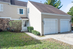 Photo of 762 Crescent Way, HANOVER PARK, IL 60133 (MLS # 10277332)