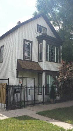 Photo of 1735 N Fairfield Avenue, CHICAGO, IL 60647 (MLS # 10277369)