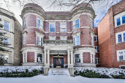 Photo of 4068 N Sheridan Road, Unit Number 1F, CHICAGO, IL 60613 (MLS # 10277457)