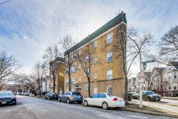 Photo of 2850 N Christiana Avenue, Unit Number 2N, CHICAGO, IL 60618 (MLS # 10277547)