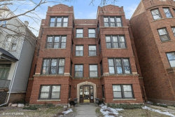 Photo of 1445 W Warner Avenue, Unit Number GE, CHICAGO, IL 60613 (MLS # 10277561)